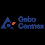 GEBO CERMEX