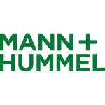 MANN HUMMEL