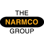 THE NARMCO GROUP