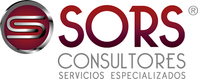 SORS Consultores
